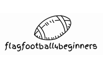 flagfootball4beginners