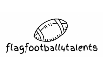 flagfootball4talents