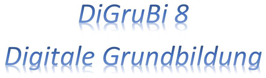 DiGruBi