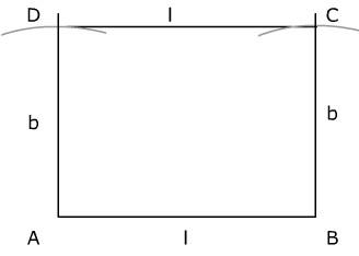 Kurs: ***NMS Mathe: Rechteck und Quadrat