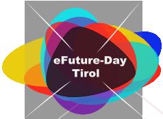 Logo eFuture-Day